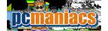 Pcmaniacs.gr